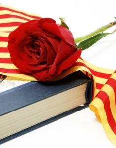Sant Jordi Osona per la Independència